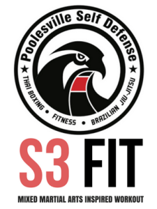 S3 Fit_OPT2