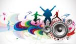 MusicArts