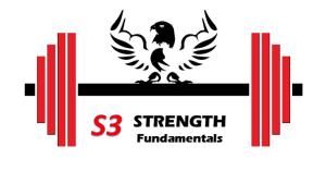 S3 STRENGTH